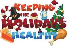 """6 Tips For Healthy Holiday Eating!"" #healthyholidayeatingtips #healthieralternatives #controlyourenvironment Tips to help you make better choices for your health at holiday parties and events without depriving yourself. READ MORE @ www.organic4greenlivings.com"