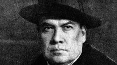 Cientos de personas leerán obras de Rubén Darío en Nicaragua