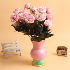 http://ru.aliexpress.com/store/product/New-Romantic-Rose-Artificial-Silk-Flowers-Home-Wedding-Floral-Decor/1494424_32247312760.html