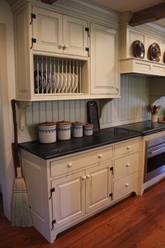 Uwchlan Kitchen - traditional - kitchen - philadelphia - by Rittenhouse Builders