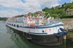Com Location Bateau, Épinay Sur Seine, Reception, Boat, Yachts, Indoor Wedding Venues, Boats, Ship