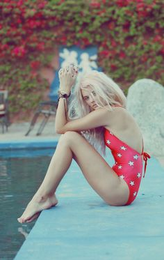 Wildfox | Swim