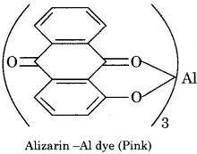 129 Best RBSE Solutions for Class 12 Chemistry images