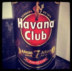 Havana club anejo 7 anos cocktail dresses