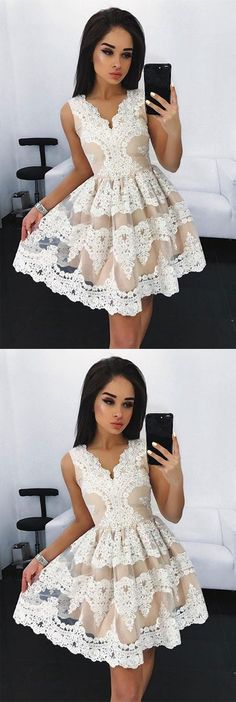 Welcome+to+our+store.We+will+send+you+an+email+to+confirm+with+you+within+24+hours+after+your+payment,please+check+your+email+and+reply.+  When+you+order+please+tell+me+your+phone+number+for+shipping+needs+.(This+is+very+important+)+  Any+question,+you+can+contact+us:+  fridaygd@outlook.com    Fo...