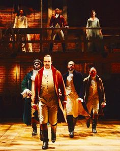 Find the best Hamilton Musical Wallpaper on GetWallpapers. Cast Of Hamilton, Hamilton Broadway, Hamilton Musical, Hamilton Star, Hamilton Wallpaper, Hamilton Lin Manuel Miranda, Bonnie N Clyde, And Peggy, Musical Theatre