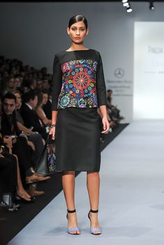 40 Best Pineda Covalin Designer Images Fashion Mexican Fashion Mexico Fashion