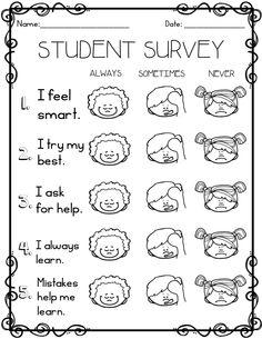 91 Best Growth Mindset Activities Images School School Counselor