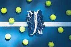 Adidas Skateboarding Stan Smith Vulc – Oxford/Gold