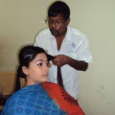 make up artist in chennai, leading makeup artist in chennai