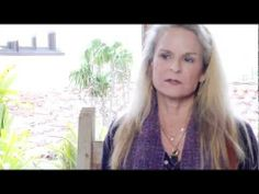 Carolyn Costin's new book, 8 Keys to Recovery from an Eating Disorder - extended version