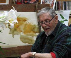 artist Richard schmid - Google Search