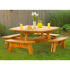 Spectacular Woodworking projects gizmos and gadgets,Woodworking table plans free and Woodworking plans pdf. Rockler Woodworking, Cool Woodworking Projects, Woodworking Patterns, Popular Woodworking, Woodworking Furniture, Wood Projects, Woodworking Classes, Youtube Woodworking, Woodworking Square