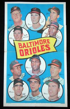 Sports Auction House selling Baseball Cards, Football Cards, Signed Autographed Vintage Sports, Boxing Memorabilia and Topps Baltimore Orioles Baseball, Cleveland Indians Baseball, Selling Baseball Cards, Baseball Card Values, Baseball Photos, Baseball Shirts, Baseball Posters, Angels Baseball, Sport