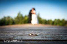 Fotografia ślubna Rzeszów Wedding photography fotogarafia slubna rzeszow, fotograf ślubny rzeszów