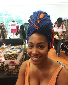 Cee Cee's Closet is popping up again! Come and meet us at the Belmont Mansion in Philly! We're doing tutorials like our two minute turban!  http://ift.tt/1kuHFKj  #ceeceescloset #summerwithceecee #headwrap #headwraps #ceeceesclosetnyc