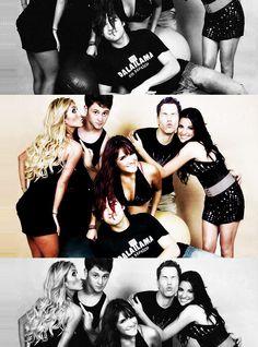 #RBD #photofunny #girlsfunny