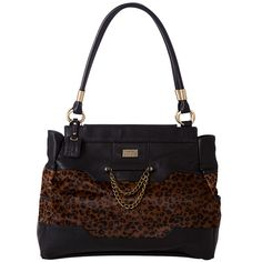 We still have Miche Shells & accessories available! Shop Now!