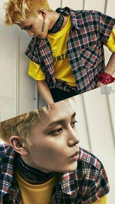 Taeil NCT U / NCT 127 SMROOKIES