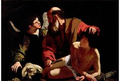 Image result for caravaggio