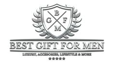 Find out the most exclusive and luxury gifts with the most amazing deals just for special men.