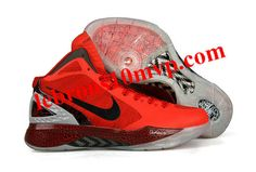 8d3c872752e Find Quality New Nike Hyperdunk Mens Red Black and more on Footlocker.