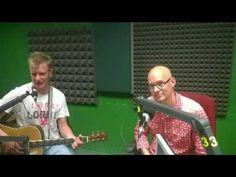 A Petőfi Rádió 2015. május 10-i vasárnap délelőtti Asztali című műsorában hangzott el a Quimby slágere óvodás ballagásra átírt dalszöveggel. http://www.petof...