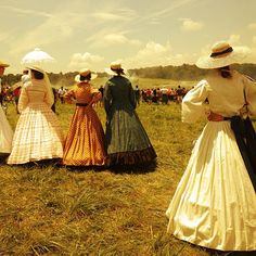 """From """"Gettysburg 150th: June 30, 2013"""" story by Buffy Andrews on Storify — http://storify.com/buffyandrews/gettysburg-150th-june-30-2013"""