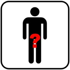 Phimosis  Adult Circumcision  and Buried Penis  Background     CafePress
