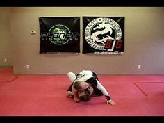 Arm Triangle Choke 101: Tips and Tricks. As you can tell i'm a fan of the no gi chokes and submissions.