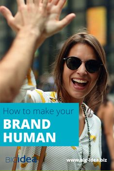 In my Brand Personality Workshop, you'll discover the secrets the big brands use to get recognised and remembered. These are simple and easy to use. And at the end of the day, you'll leave with your very own Brand Style Guide, along with your workbook of tips to action in your brand messaging.    BIG IDEA BRAND MARKETING. Let's revitalise your brand! Brand and Rebranding strategies help you play BIG. Working with coaches, consultants, therapists, makers with heart and purpose… Brand Style Guide, Creating A Brand, Fashion Branding, Coaches, Brand Identity, Style Guides, Social Media Marketing, Purpose