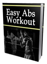Easy Abs Workout Easy Abs, Easy Ab Workout, Six Pack Abs, Gain Muscle, The Secret, Abundance, Products, Gaining Muscle, 6 Pack Abs