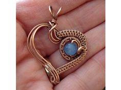 My Little Heart   JewelryLessons.com