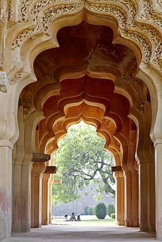 """High Quality Stock Photos of """"india"""" - Lotus Mahal, Hampi, Karnataka, India - Hampi India, Karnataka, India India, Places To Travel, Places To Go, Amazing India, India Culture, Indian Architecture, South India"""