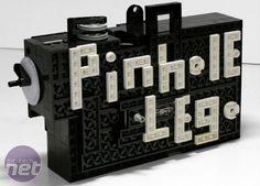 lego-pinhole-camera