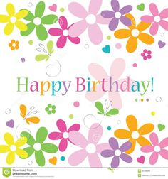first birthday girl Birthday Wishes For Kids, Happy Birthday Wallpaper, Birthday Clips, Happy Birthday Celebration, Happy Birthday Flower, Birthday Posts, Happy Birthday Pictures, Happy Birthday Messages, Happy Birthday Greetings