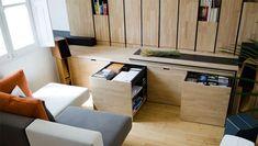 apartamento-com-movel-multifuncional