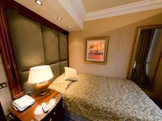 Shaftesbury Hotels provides best & lowest London accommodation rates situated in prime locations across London for easy access to attractions and events. London Accommodation, Executive Room, London Hotels, Rooms, Bed, Furniture, Home Decor, Bedrooms, Decoration Home