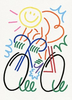 ‿✿⁀°•.Bicycles°•.‿✿⁀ JORDY VAN DEN