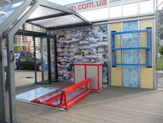 Check out http://www.eastform.com/ for more information on the best Exhibition stands Kiev and Exhibition stand Moscow.