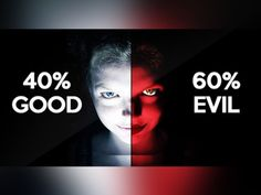 I got: You are 60% evil! How Evil Are You According To Your Zodiac Sign?