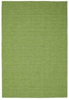 Kelim loom - Vihreä-matto 220x320