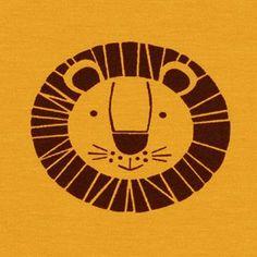 BIO Jersey BO THE LION#bio #jersey #lion