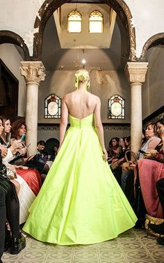 Strapless Dress Formal, Formal Dresses, Ball Gowns, Spring Summer, Collection, Design, Women, Fashion, Dresses For Formal