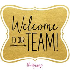 46 best welcome to the team images on pinterest classroom