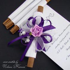 www.svatbite.bg / Сватбена покана Копнеж / Wedding invitation   Yearning