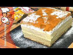 Vanilla Cake, Gluten Free, Youtube, Recipes, Cakes, Food, Glutenfree, Cake Makers, Recipies