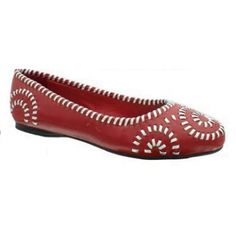 Gameday Flats $24.99