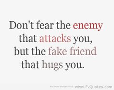 Top 70 Fake People Quotes And Fake Friends Sayings - Page 5 of 9 - Dreams Quote True Quotes, Great Quotes, Quotes To Live By, Funny Quotes, Inspirational Quotes, Qoutes, Karma Quotes, Men Quotes, Random Quotes