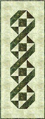 dce14cf1c5471837e5a5ee514d1c6aa0.jpg 150×398 pixels